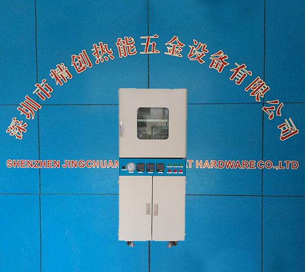 广东低温烘箱厂家