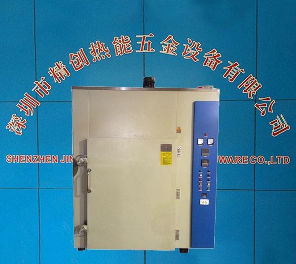 高温排胶箱厂家