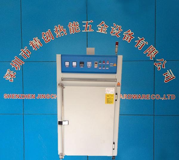 广东低温烘箱定制