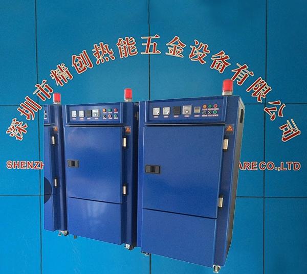 深圳低温烘箱厂家