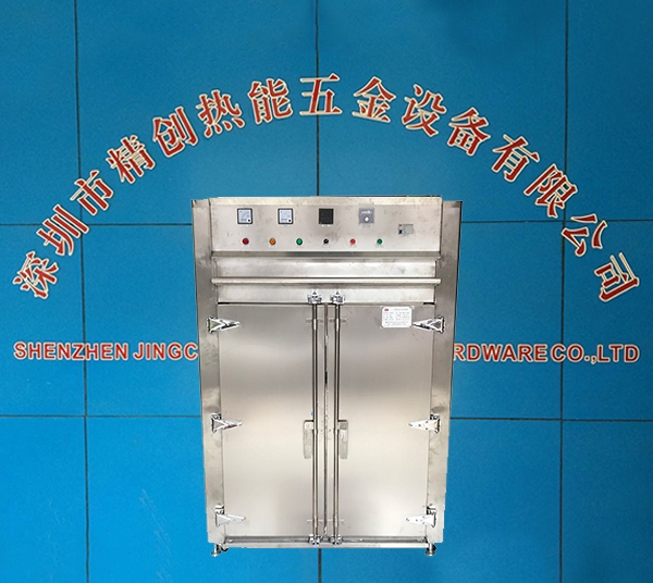 深圳低温烘箱直销